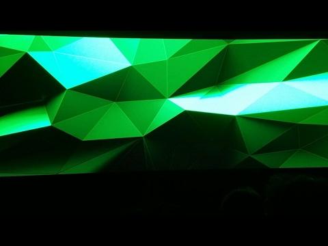 Acara NVIDIA di Computex 2017: Keynote Jen Hsun Huang