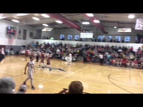 Brewer jv championship west morgan high school(13)