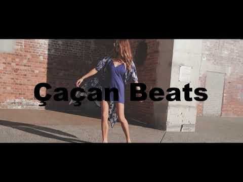 Çaçan Beats - Cocaine [ Official Audio ]