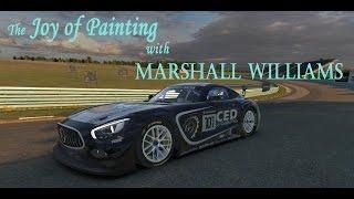 Cutting Edge Digital Motorsports - ViYoutube