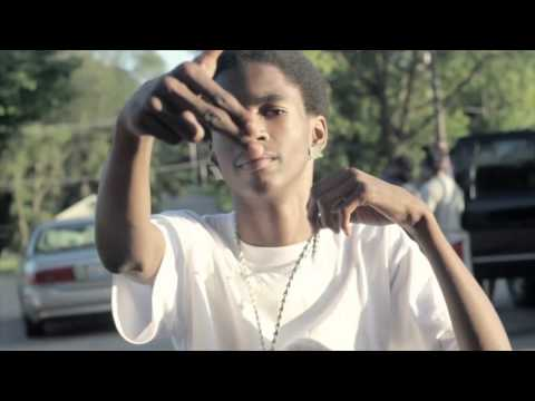 Beneficial ft JR - Bandz (Official Video) | Shot By @JayO_FlyGuy