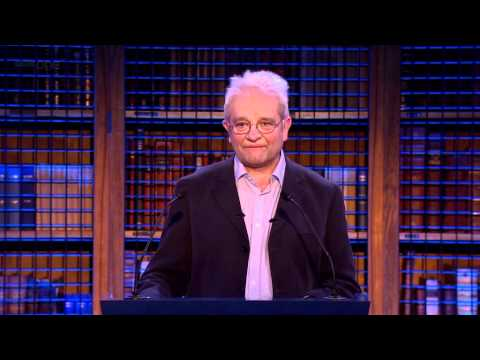 Richard Dimbleby Lecture 2012 - The New Enlightenment (Sir Paul Nurse)