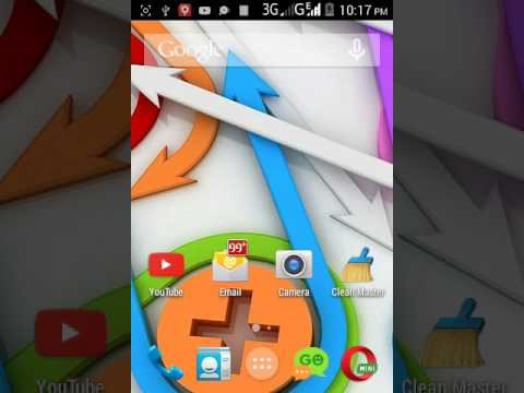 How To ZIP And UNZIP Zipped Folders With Your Android Device