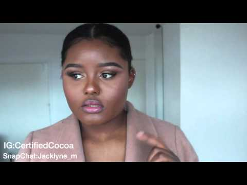 Your Questions Answered | Uni, Boyfriend,Natural Hair,Tattoos & More!