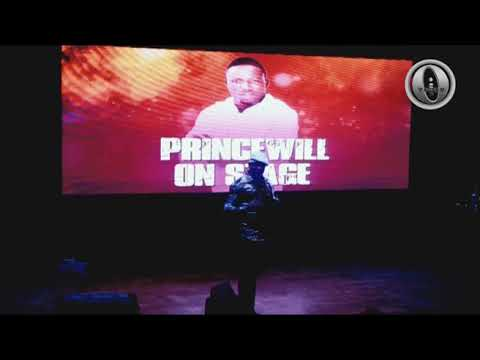 Download COMEDIAN BANK ACCOUNT ON PRINCEWILL SHOW , I VOGUE ONTV