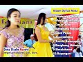 Kumpulan Lagu Album Syifa Nada High Quality // Tariksis semongko