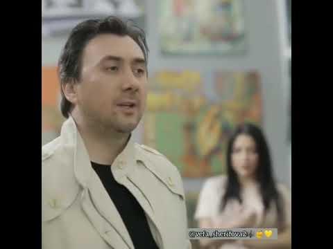 Vefa Serifova - Anam Olsaydi (Official Music Video)