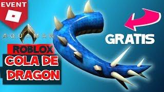 how to win ROBLOX aquaman's WATER DRAGON COLA in booga booga tutorial