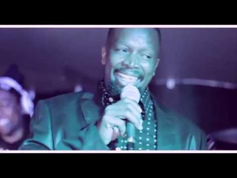 DJ MKHUKHWINI'S BIRTHDAY PARTY WITH SELLO MAAKE KA NCUBE