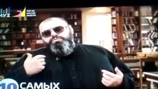 Наргис и Фадеев клип Вдвоем