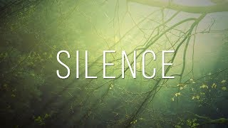 The Lost Art of Silence  |  How Being Silent is Powerful