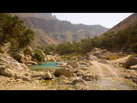 Sounds of Somalia | Traditional Music of Somalia