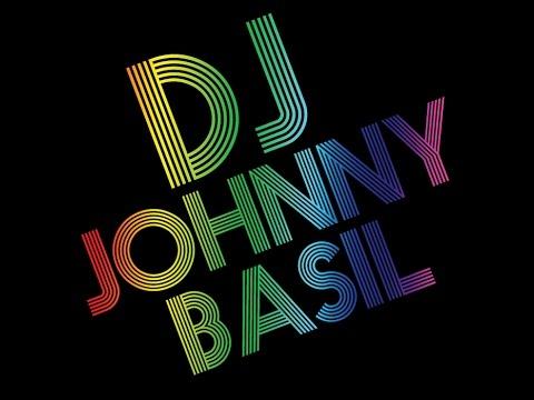 DJ Johnny Basil Mix 1