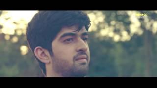 Download Hindi Video Songs - Uljha By Hriday Gattani | Full Video Song | Vishal Dadlani (VLT) & Deepak Gattani (DG Records)