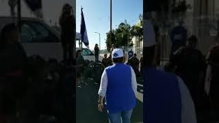Baixar ESTAMPA CHAPINA , Gustavo VII LUNA DE XELAJU