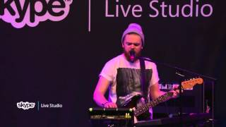 Jack Garratt - Weathered (101.9 KINK)