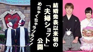 音楽:https://maoudamashii.jokersounds.com/
