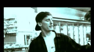 Kevin Smith documentary