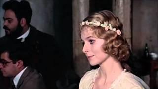 E la Nave Va (And the Ship Sails On) 1983- Federico Fellini