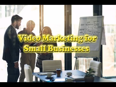 Number One Video Marketing at Santa Clara