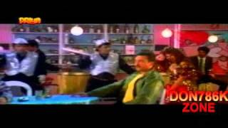 Mithun Da Rare Funny Fight / Dance Song