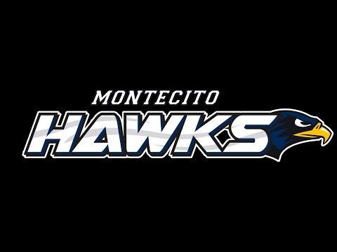First Baptist Long Beach vs Montecito Baptist School Football