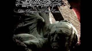 Shaded Enmity - Beneath Her Wretched Sky