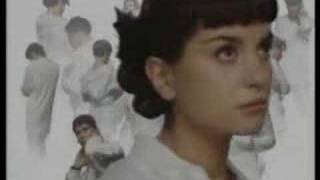 After the love - Boy George