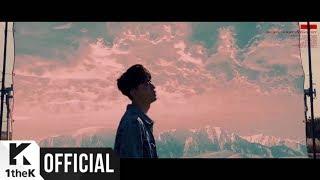 [MV] Roydo (로이도) _ CRZY