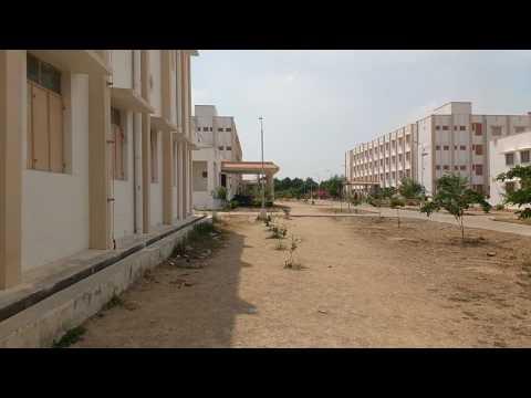 Govt college of engg srirangam #gce srirangam @trichy *jasprit dhivakr*✌