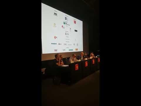 Sic- Conf. stampa di presentazione