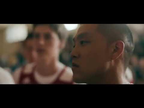 BOOGIE Trailer 2021 Pop Smoke Drama