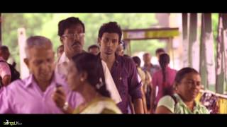 Mage Hithe - Shehan Kaushalya  Original Video From SongsLK.Com