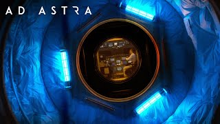 """Ad Astra  """"sounds Of Space Scored By Dev Hynes"""" Visual  20th Century Fox"""