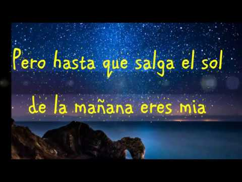 Ritmo del Amor  Plain white tees lyrics by West
