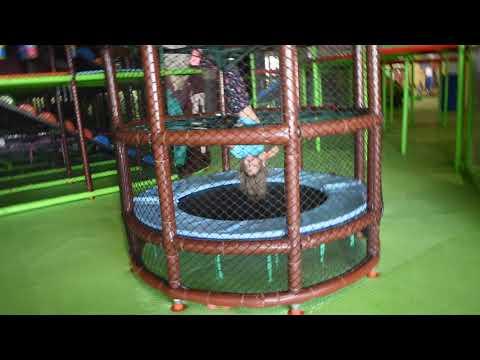 Play Land for Kids Sarajevo