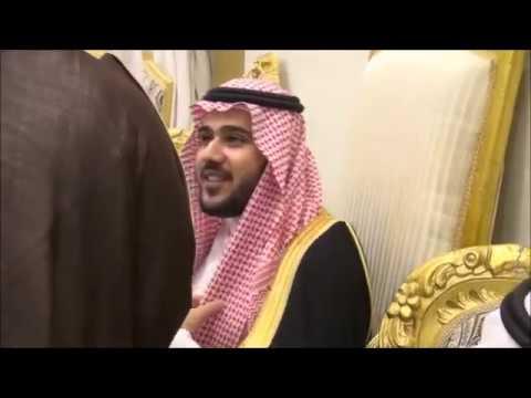 سعود بن محمد بن عبدالعزيز