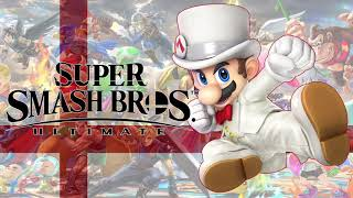 free mp3 songs download - Band performance super mario brothers
