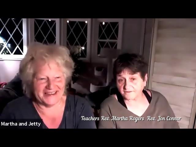 Video 4- Bible Study African Memory of the Gospel of Mark