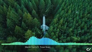 Martin Garrix ft. Troye Sivan