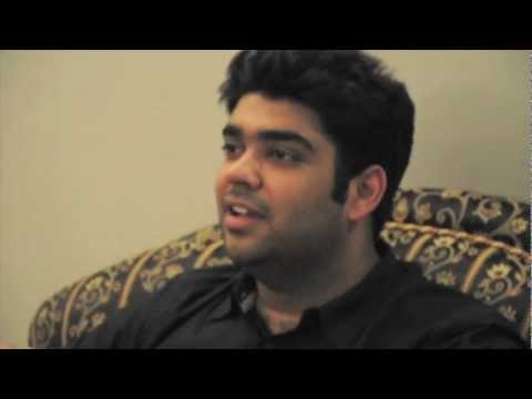 Rise - The Film | The Story of AIESEC in Chandigarh 2012
