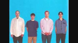 Weezer - In the Garage [Lyrics] Video