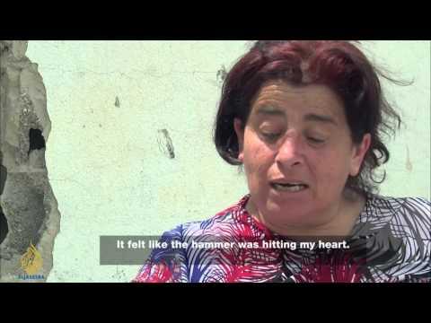 Israel's Demolition of Hearts & Homes in Jerusalem