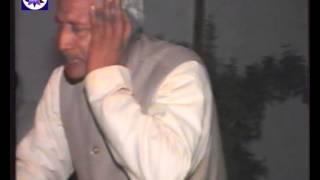 Haryanvi Superhit Ragni | Ke Baniye Ki Jaat Piya | Master Satbir Seth Tarachand Ragni Studio Star
