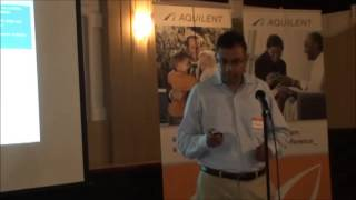 Health STAT 2.0 Event: Kunal Bajaj Thumbnail