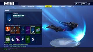 Fortnite battle royal account for sale season 4 battlepass tier 100 omega skin 35 skins