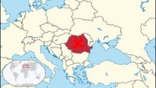 Daca Romania Nu Ar fi Existat Niciodata