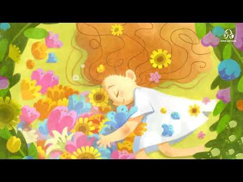 【STAR 】鮮花谷 音樂盒版