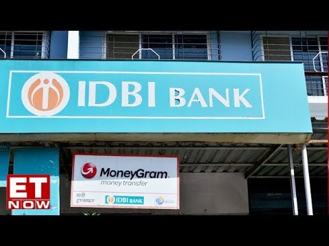 Government Defends LIC-IDBI Deal, Says Issuer Buying Stake An Acquisition, Not Investment