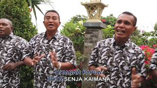"Terbaru 2019 ""Galed Vocal Group #Injil Tuhan"